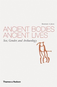 Ancient Bodies, Ancient Lives